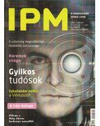 Inter Press Magazin 2005. november 11. szám