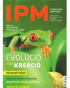 Inter Press Magazin 2005. december 12. szám