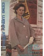 Magyar Reklám 1963/3