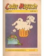 Ludas Magazin 1986. február 2. szám