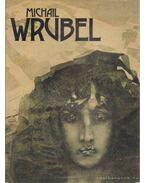 Michail Wrubel (német nyelvű)
