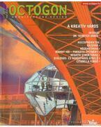 Octogon 2005/4. szám