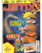 Jetix magazin 2008/2.