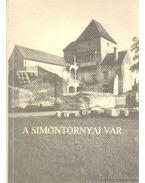 A Simontornyai vár