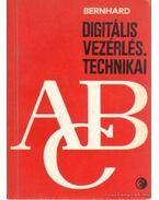 Digitális vezérléstechnikai ABC