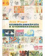 Szimbólumképzés a gyermekkorban