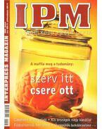 Inter Press Magazin 2004. június 6. szám