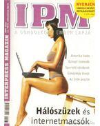 Inter Press Magazin 2004. július 7. szám
