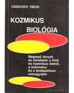 Kozmikus biológia