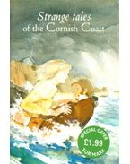 Strange tales of the Cornish Coast