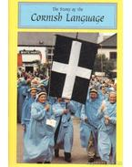 The Story of the Cornish Language
