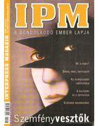 Inter Press Magazin 2004. november 11. szám
