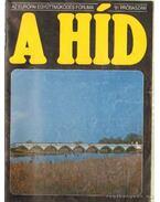 A Híd '91 december próbaszám