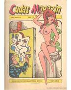 Ludas Magazin 1988. március 3. szám