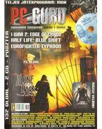 PC Guru 2001/07