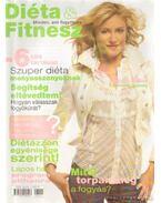 Diéta & Fitnesz 2006. április