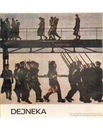 Dejneka