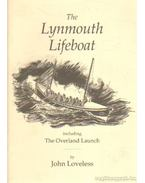 The Lynmouth Lifeboat