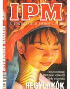 Inter Press Magazin 2003. március 3. szám