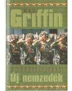A háború katonái VII. könyv - Új nemzedék
