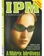 Inter Press Magazin 2003. május 5. szám