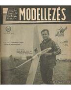 Modellezés 1973. (hiányos)