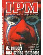 Inter Press Magazin 2003. június 6. szám