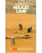 Heiliges Land