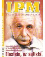 Inter Press Magazin 2003. július 7. szám