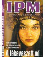 Inter Press Magazin 2003. augusztus 8. szám