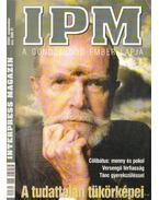 Inter Press Magazin 2003. szeptember 9. szám