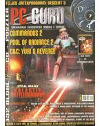 PC Guru 2001/11