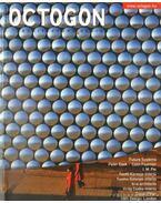 Octogon 2003/5-6. szám