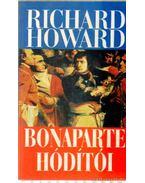 Bonaparte hódítói