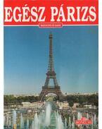 Egész Párizs