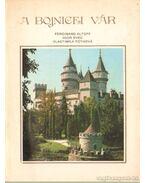 A Bojnicei vár
