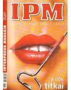 Inter Press Magazin 2003. október 10. szám