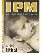 Inter Press Magazin 2003. november 11. szám