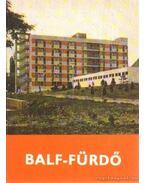 Balf-Fürdő