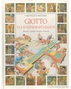 Giotto és a középkor művészete