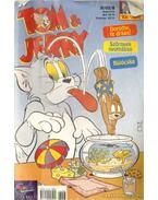 Tom & Jerry 2003/8. augusztus