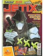 Jetix 2007/2. augusztus
