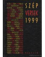 Szép Versek 1999.
