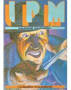 Interpress Magazin Kalandos Különszám 1986