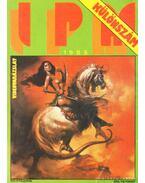 Interpress Magazin Különszám 1985