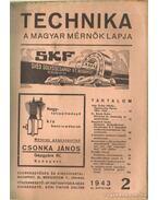 Technika 1943/2