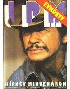 Interperess Magazin Évkönyv 1988