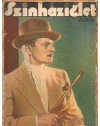 Színházi Élet 1934/36. szám