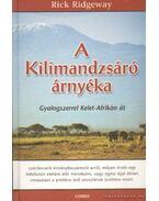 A Kilimandzsáró árnyéka