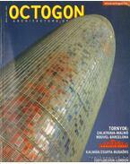 Octogon 2005/5. szám